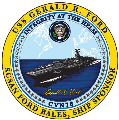 SFB_Seal3