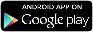 app on google play