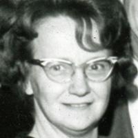 Anne Holkeboer