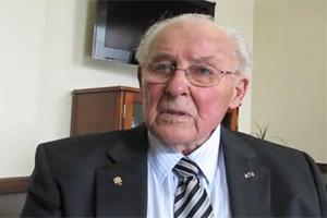 Bob Michel