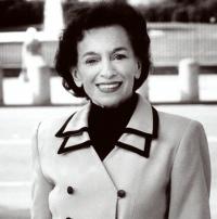 Bonnie Angelo
