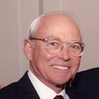 David Frey