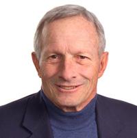 David Mehney