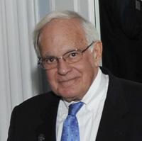 Frank Ursomarso
