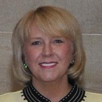 Gail Raiman