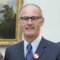Jim Trimpe