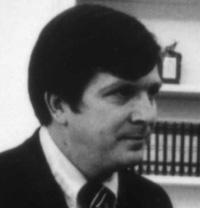 John Knebel