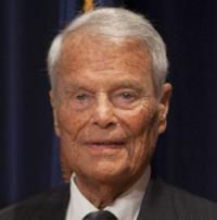 Ralph Hauenstein