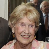 Roberta Hartmann