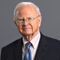 Roderick M. Hills