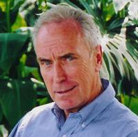 John Carlson