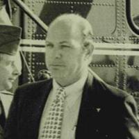 Richard Keiser