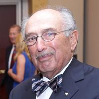 Seymour Padnos
