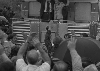 1976-Campaign-1