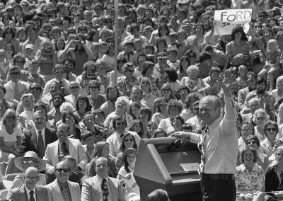 1976-Campaign-2