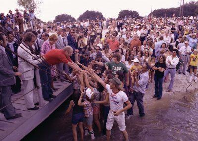 1976-Campaign-3