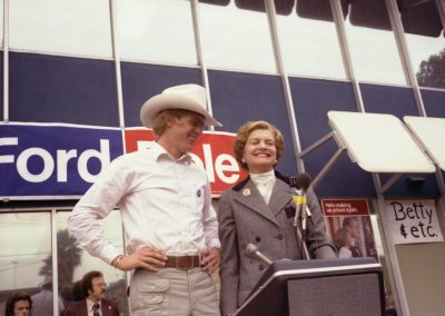 1976-Campaign-5