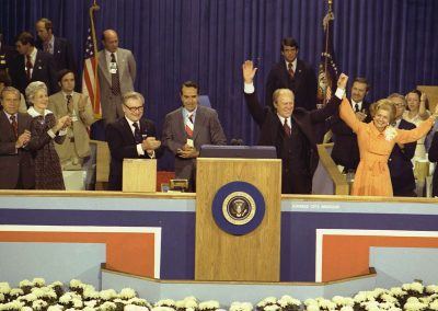 1976-Republican-National-Convention-3