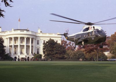 Marine-One-Departure-from-The-White-House
