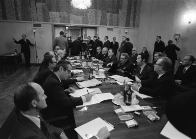 Meeting-with-USA-and-USSR-delegations