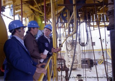 Offshore-oil-well-Gulf-of-Mexico-visit