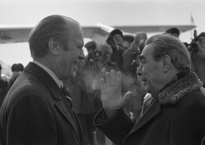 President-Gerald-R-Ford-and-General-Secretary-Leonid-Brezhnev-1