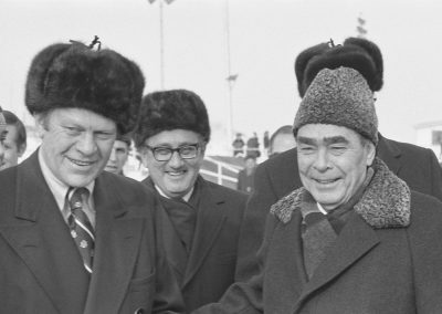 President-Gerald-R-Ford-and-General-Secretary-Leonid-Brezhnev-3