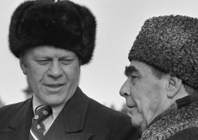 President-Gerald-R-Ford-and-General-Secretary-Leonid-Brezhnev-4