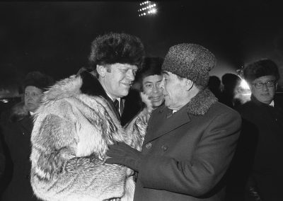 President-Gerald-R-Ford-and-General-Secretary-Leonid-Brezhnev-6