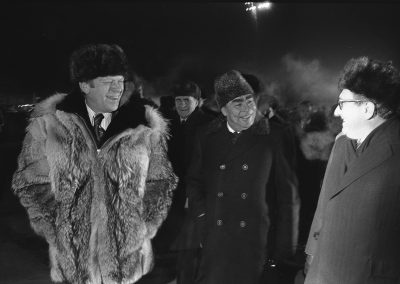 President-Gerald-R-Ford-and-General-Secretary-Leonid-Brezhnev-7