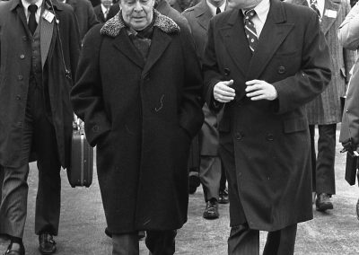 President-Gerald-R-Ford-and-General-Secretary-Leonid-Brezhnev-8