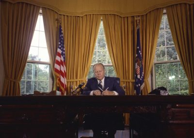 President-Gerald-R-Ford-in-Oval-Office