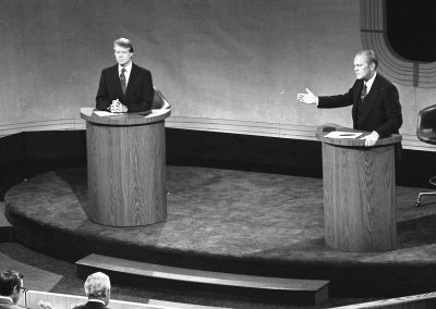 Second-Ford-Carter-Debate-1