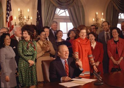 Signing-Ceremony-for-the-Executive-Order-Establishing-the-National-Commission-for-the-Observance-of-International-Womens-Year-1975