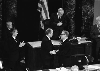 Swearing-In-Ceremony-of-Nelson-Rockefeller-as-Vice-President-2
