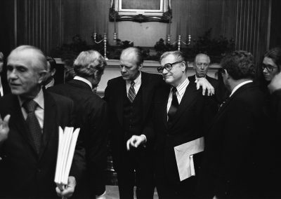 Swearing-In-Ceremony-of-Nelson-Rockefeller-as-Vice-President-4